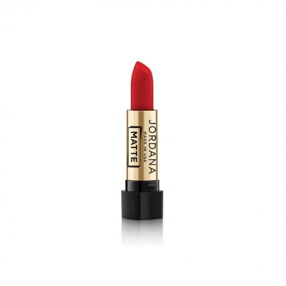 Jordana-Matte-Lipstick-–-Red-10