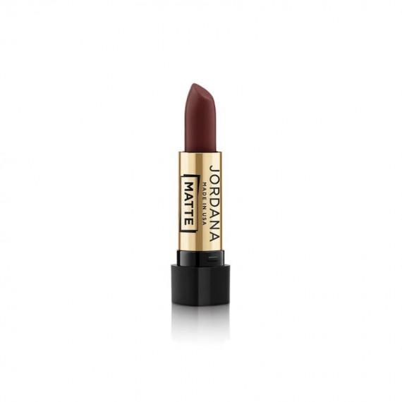 Jordana-Matte-Lipstick-–-Roma-36