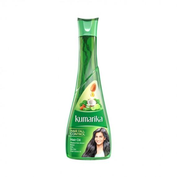 Kumarika-Hair-fall-oil-200-ml