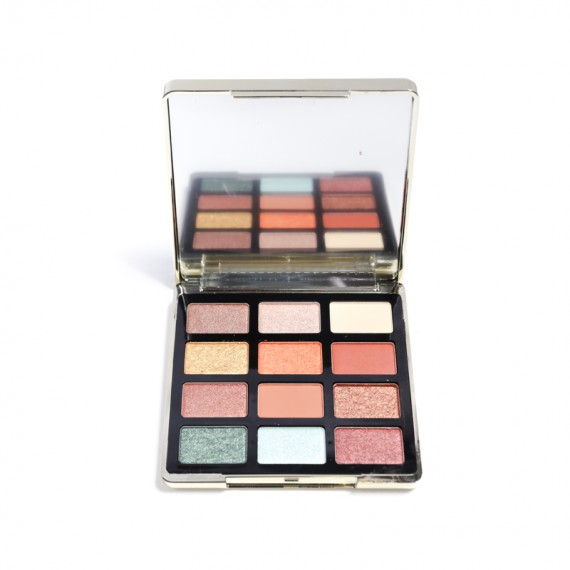 Sivanna-Colors-Glowing-Galaxy-Bright-Eye-Shadow-No-02-2