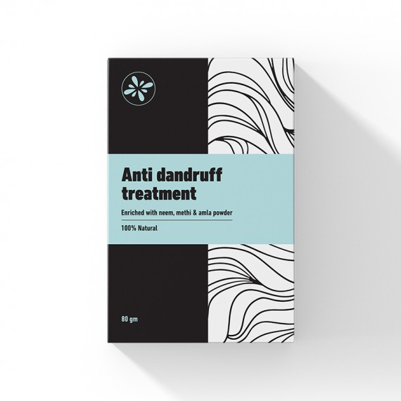 Skin-Cafe-Anti-Dandruff-Treatment