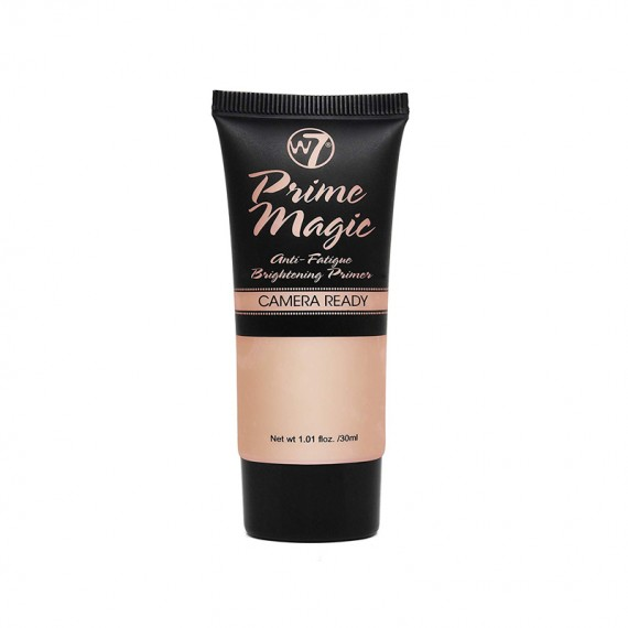 W7-PRIME-MAGIC-ANTI-FATIGUE-BRIGHTENING-PRIMER