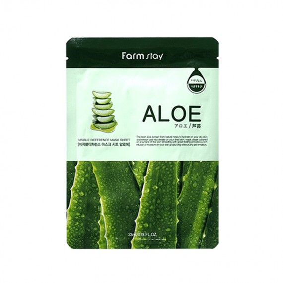 2-FARM-STAY-ALOE-VISIBLE-DIFFERENCE-MASK