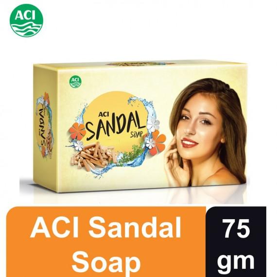 ACi-Sandal-Soap