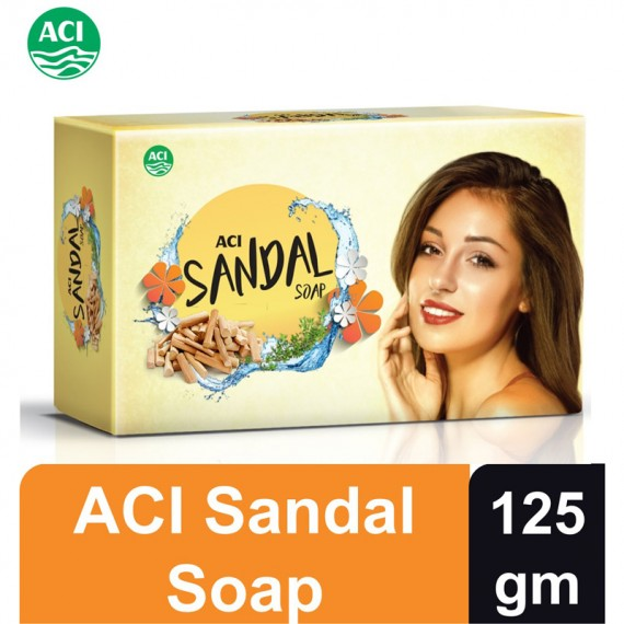 ACi-Sandal-Soap125-ml