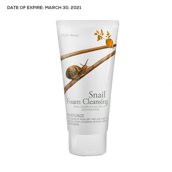 ALL-FOR-BEAUTY-SNAIL-FOAM-CLEANSING1
