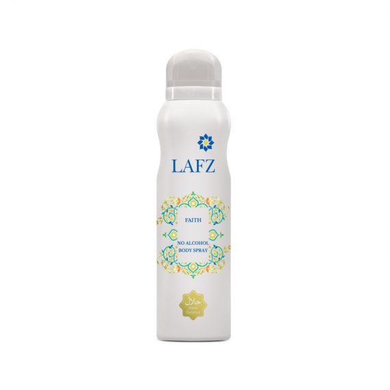 Lafz-Alcohol-Free-Body-Spray-Faith