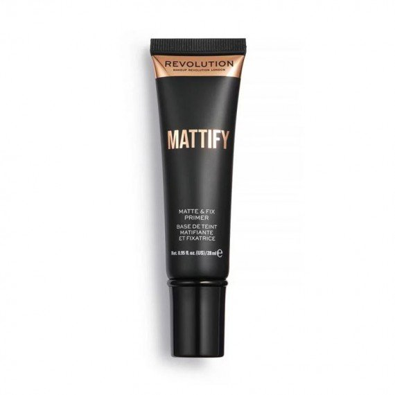 Make-Up-Revolution-Mattify-Primer-d