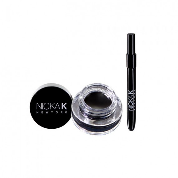 NICKA-K-GEL-EYELINER-BLACK1