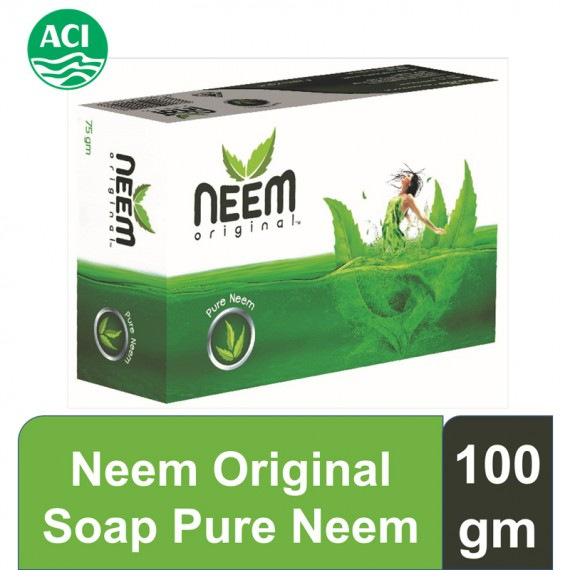 Neem-Original-Pure-Neem-Soap