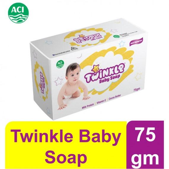 Twinkle-Baby-Soap