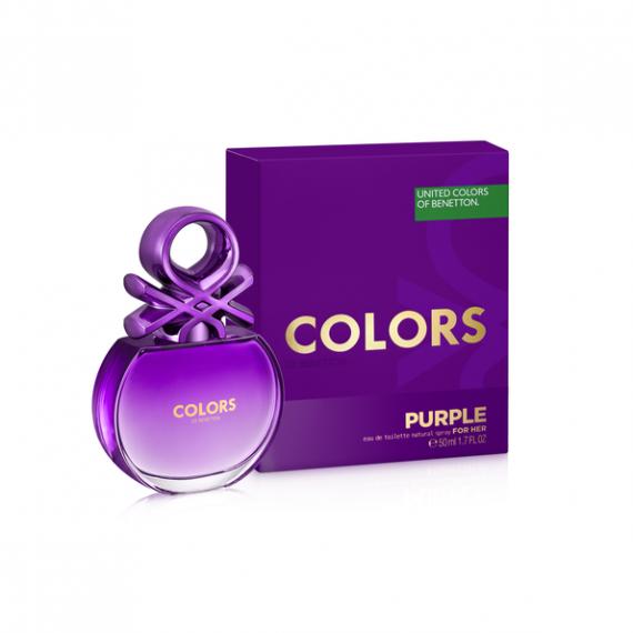 UNITED-COLORS-OF-BENETTON-Colors-Purple