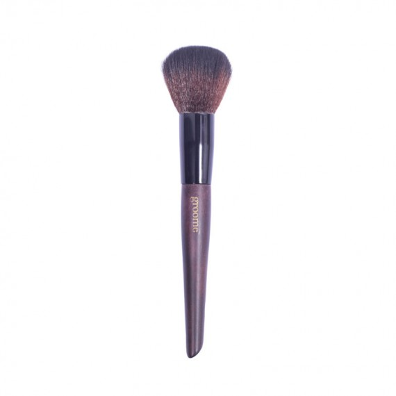 Groome-Base-Powder-Brush-new