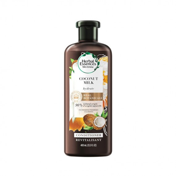 Herbal-Essences-Coconut-Milk-Conditioner (1)