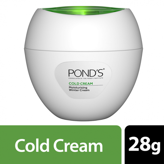 Pond's-Moisturizing-Cold-Cream