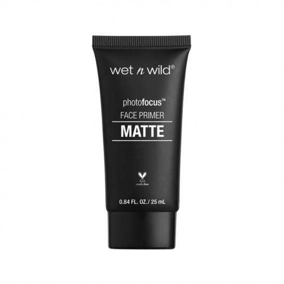 Wet-and-wild-Photo-Focus-Matte-Face-Primer—Base-de-teint–(1)