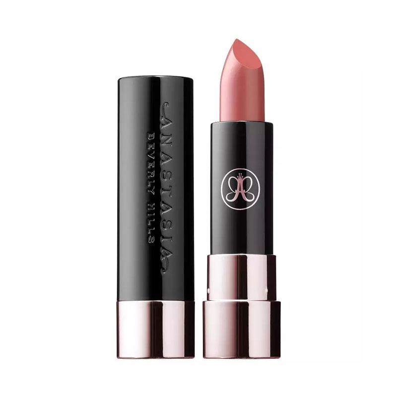 Anastasia Beverly Hills Matte Lipstick Kiss