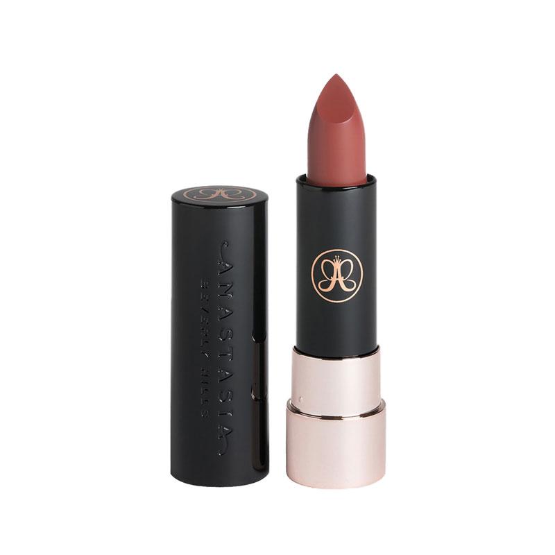 Anastasia Beverly Hills Matte Lipstick Rosewood