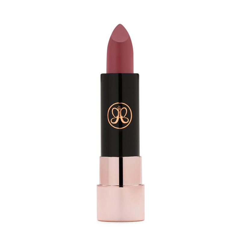 Anastasia Beverly Hills Matte Lipstick Rumpunch