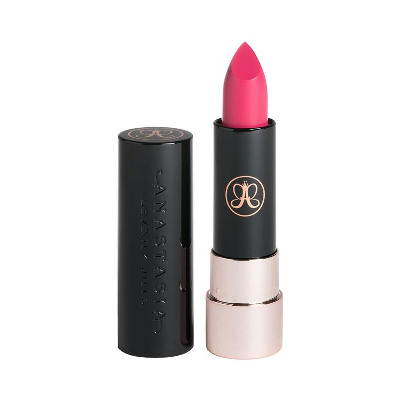 Anastasia Beverly Hills Matte Lipstick Stargazer