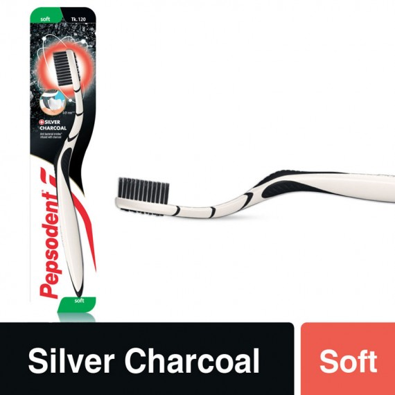 pepsodent-toothbrush-silver-charcoal-ash-soft