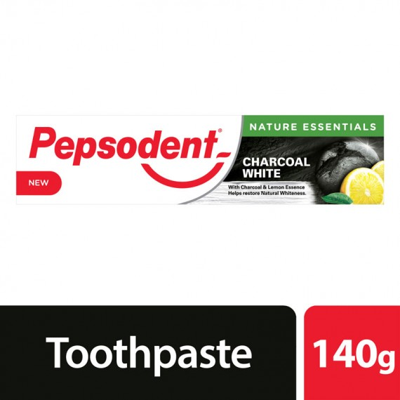 pepsodent-toothpaste-charcoal-white-140ml