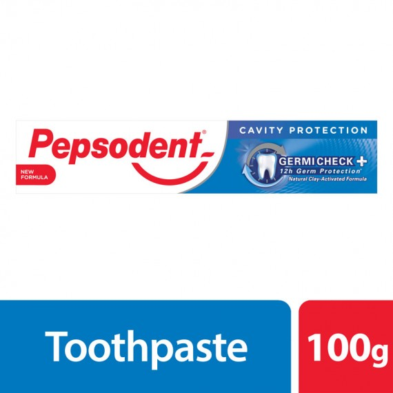 pepsodent-toothpaste-germi-check
