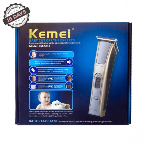 Kemei-baby-cut-off-the-experts-KM-5017-52–new