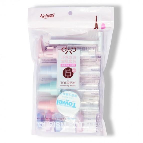 keli-travel-container-10-pcs