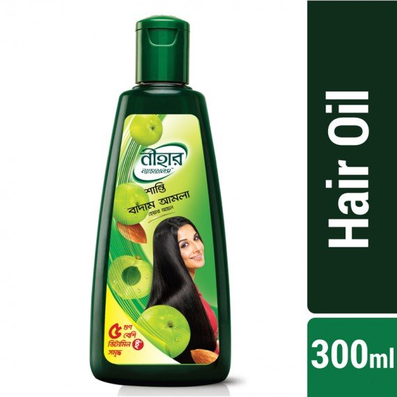 nihar-hair-oil-shanti-badam-amla