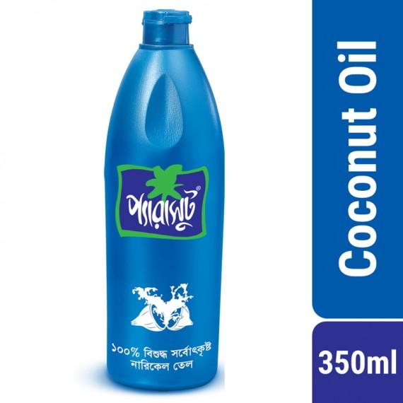 parachute-coconut-oil-350ml