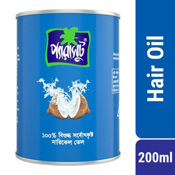 parachute-coconut-oil-can