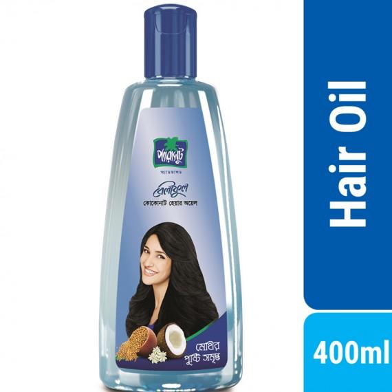 parachute-hair-oil-advansed-beliphool2