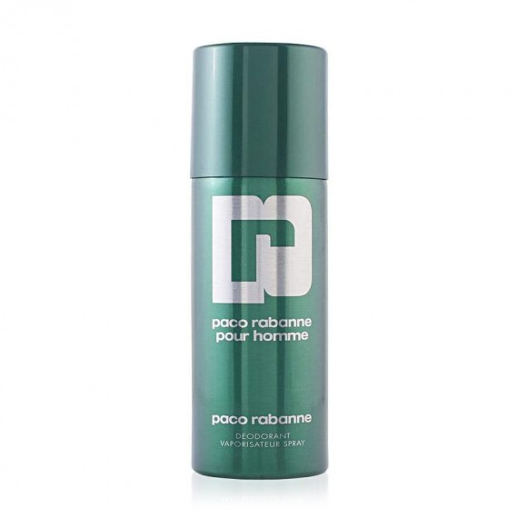 Paco-Rabanne-Pour-Homme-Deo-Spray