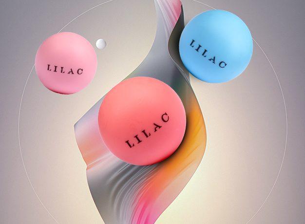 Review: Lilac Premium Lip Balm