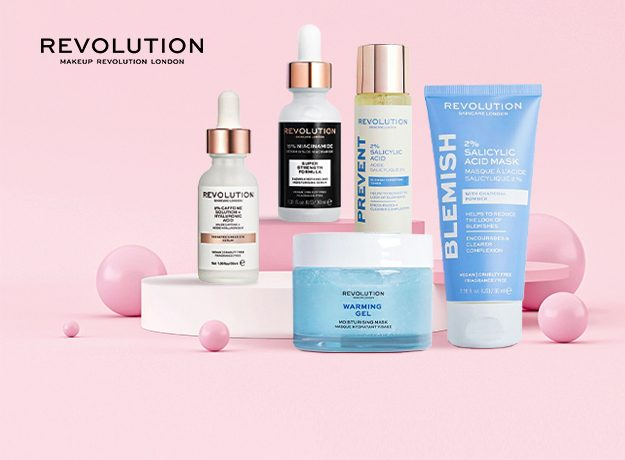 Get a Revolutionary Touch To Your Skin