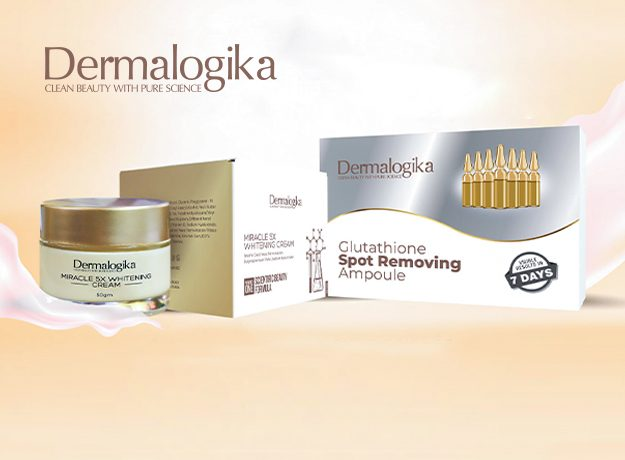 Treat your Dull Skin With Topical Glutathione