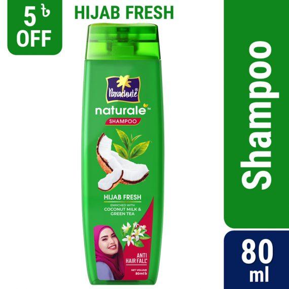 Parachute-Naturale-Shampoo-Hijab-Fresh-80ml