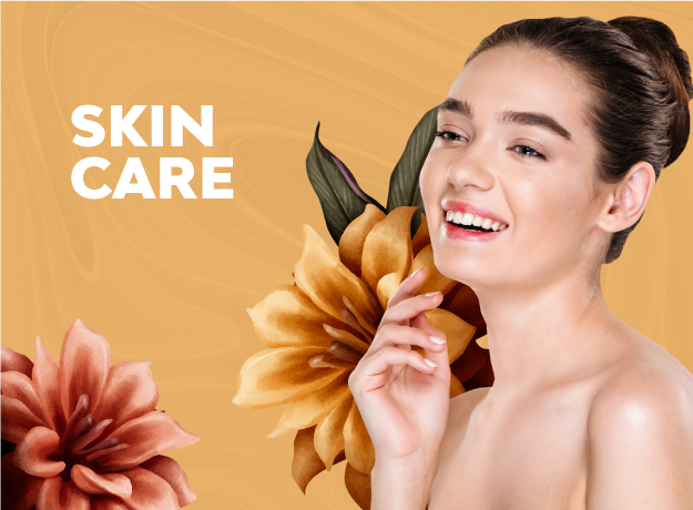 Beautiful Skin Is A Commitment, Not Miracle