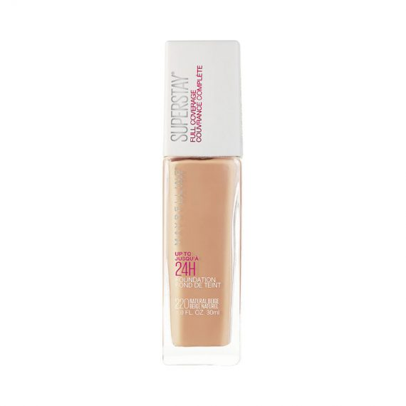 Maybelline-SuperStay-Full-Coverage-Foundation–220-Natural-Beige